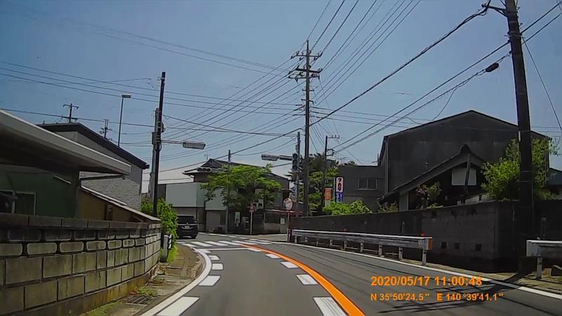 f:id:japan_route:20200705173354j:plain