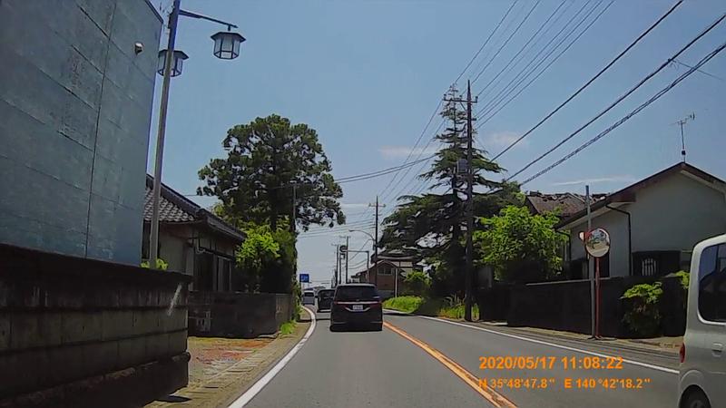 f:id:japan_route:20200705173405j:plain