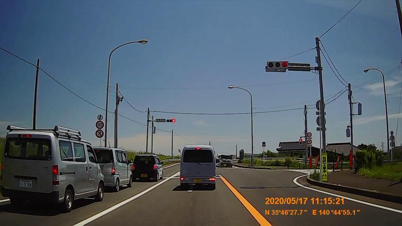 f:id:japan_route:20200705173449j:plain