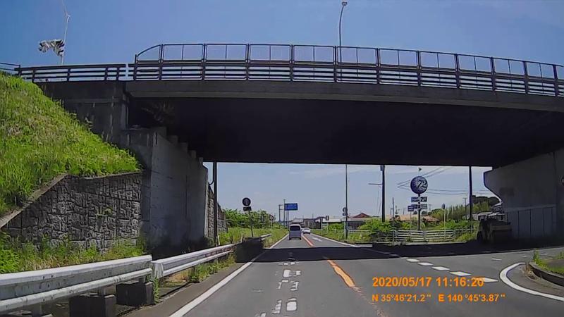 f:id:japan_route:20200705173454j:plain