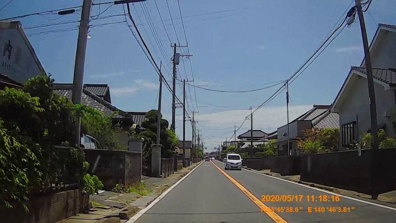 f:id:japan_route:20200705173503j:plain