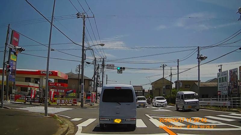 f:id:japan_route:20200705173514j:plain