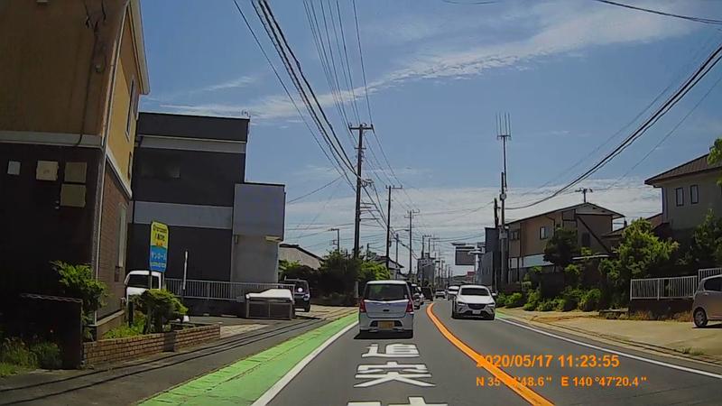 f:id:japan_route:20200705173519j:plain