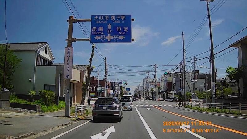 f:id:japan_route:20200705173544j:plain