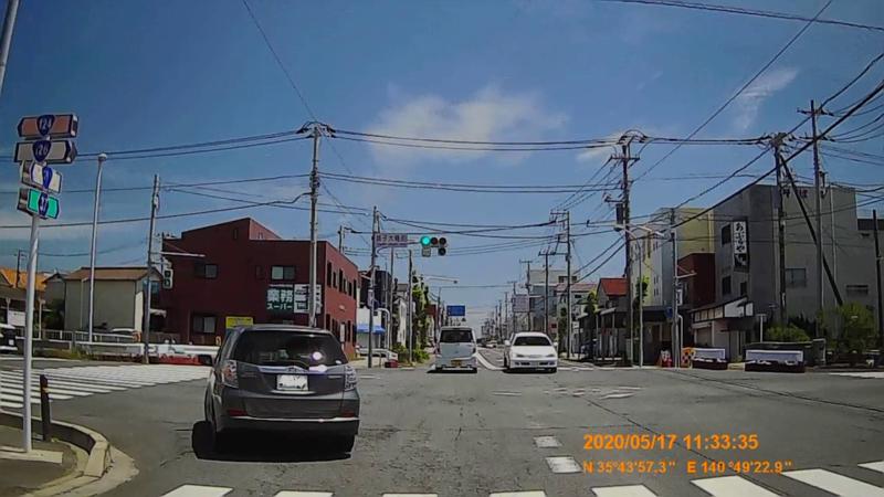 f:id:japan_route:20200705173548j:plain
