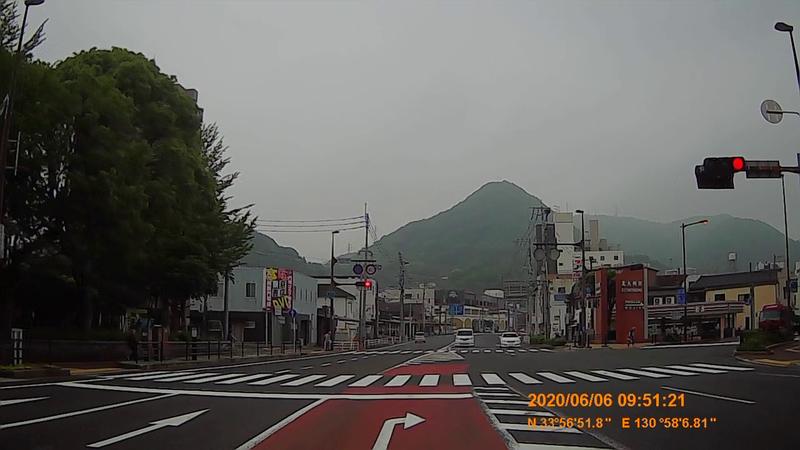 f:id:japan_route:20200719232627j:plain