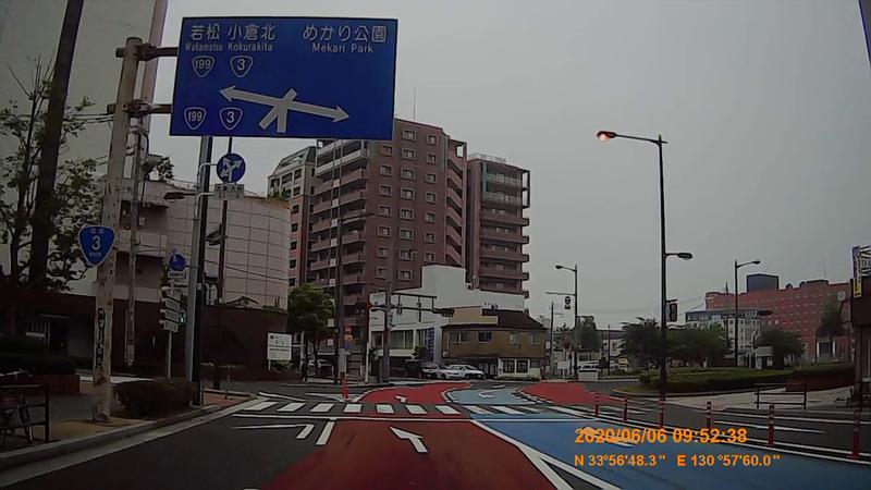 f:id:japan_route:20200719232637j:plain
