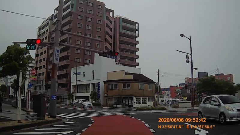 f:id:japan_route:20200719232643j:plain