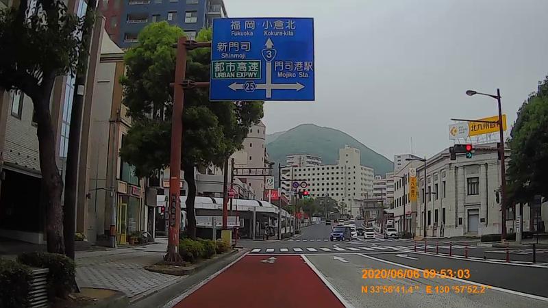 f:id:japan_route:20200719232648j:plain