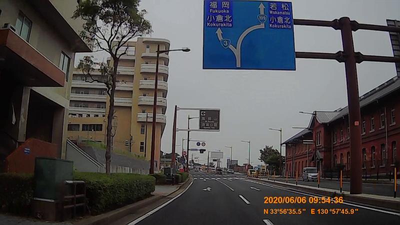f:id:japan_route:20200719232653j:plain
