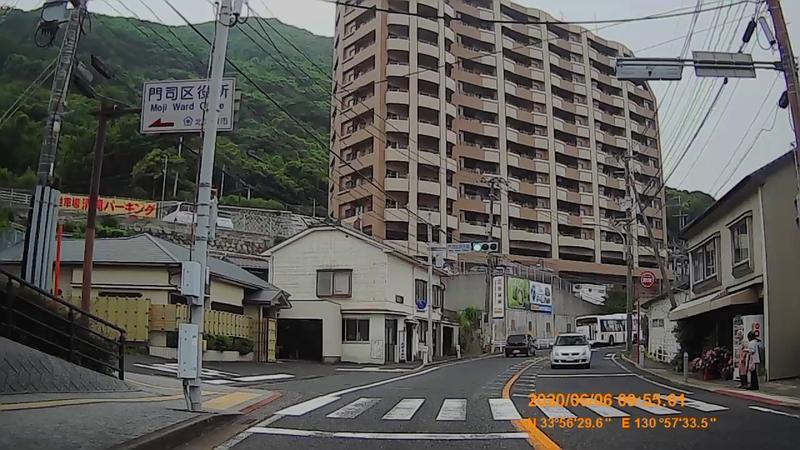 f:id:japan_route:20200719232703j:plain