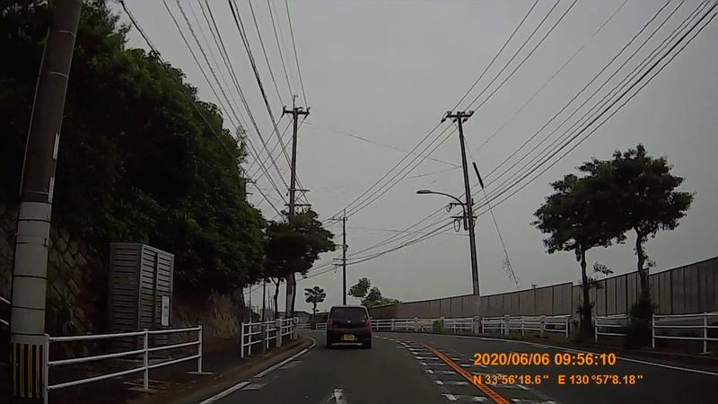 f:id:japan_route:20200719232708j:plain