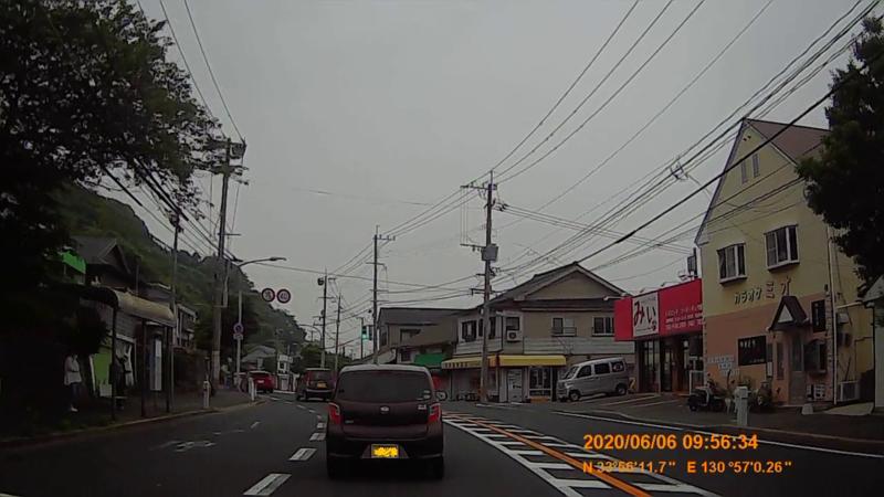 f:id:japan_route:20200719232712j:plain