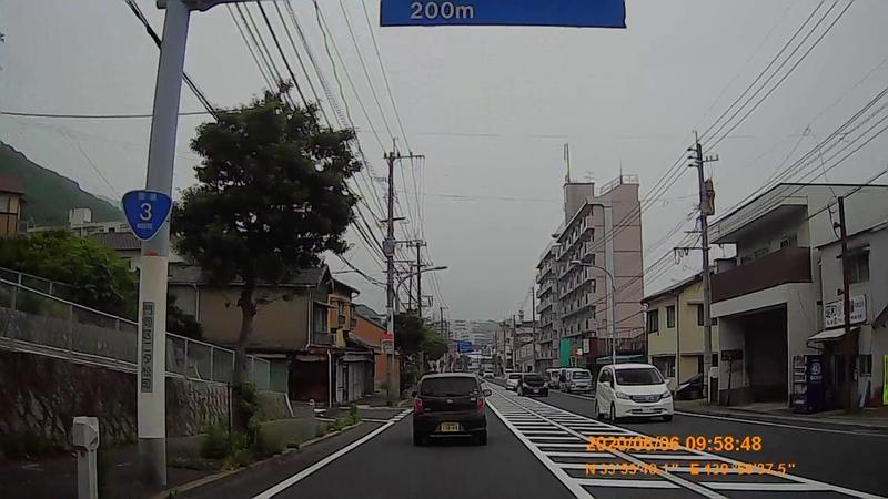 f:id:japan_route:20200719232722j:plain