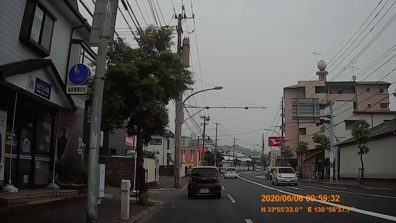 f:id:japan_route:20200719232732j:plain