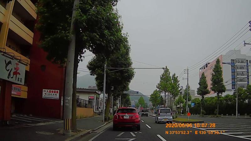 f:id:japan_route:20200719232741j:plain