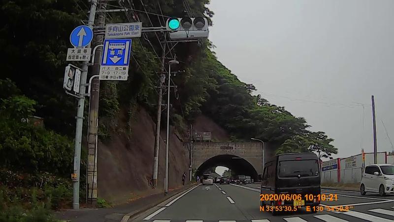 f:id:japan_route:20200719232750j:plain