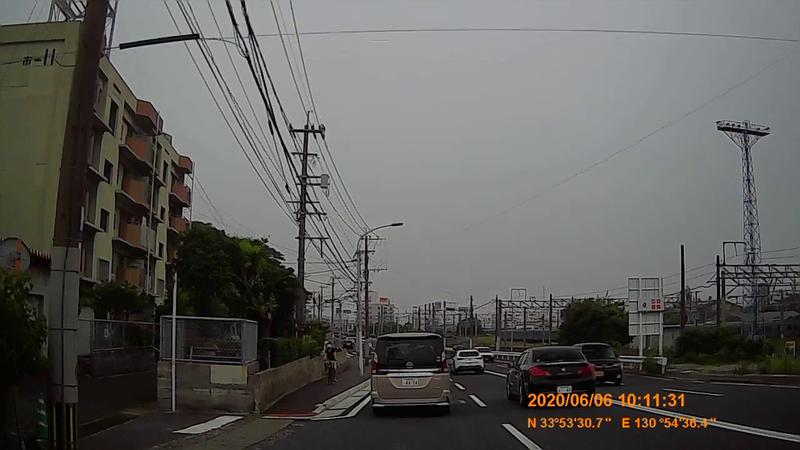 f:id:japan_route:20200719232754j:plain