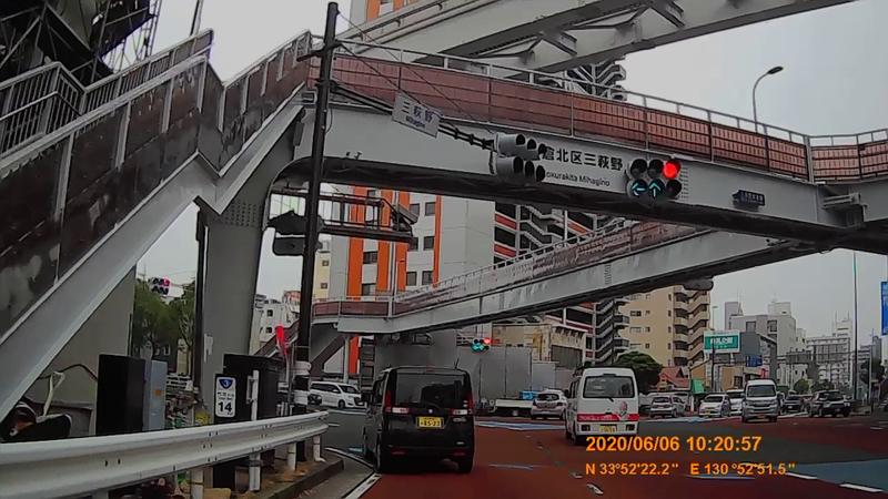 f:id:japan_route:20200719232833j:plain