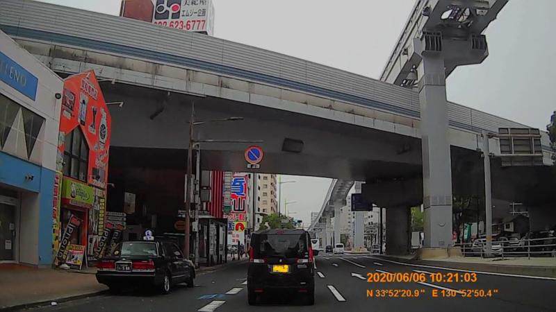 f:id:japan_route:20200719232838j:plain