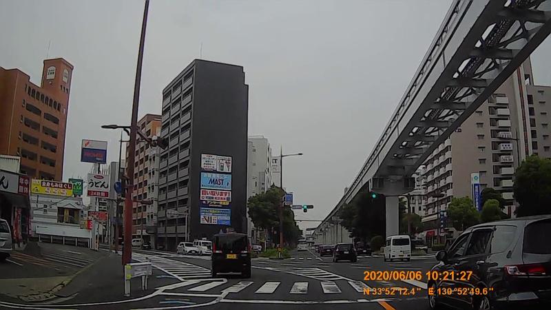 f:id:japan_route:20200719232848j:plain