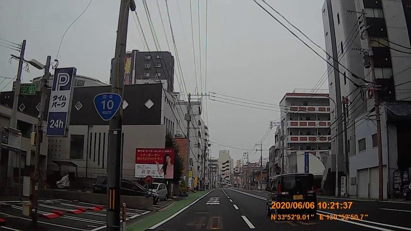 f:id:japan_route:20200719232852j:plain