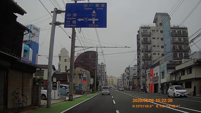 f:id:japan_route:20200719232856j:plain