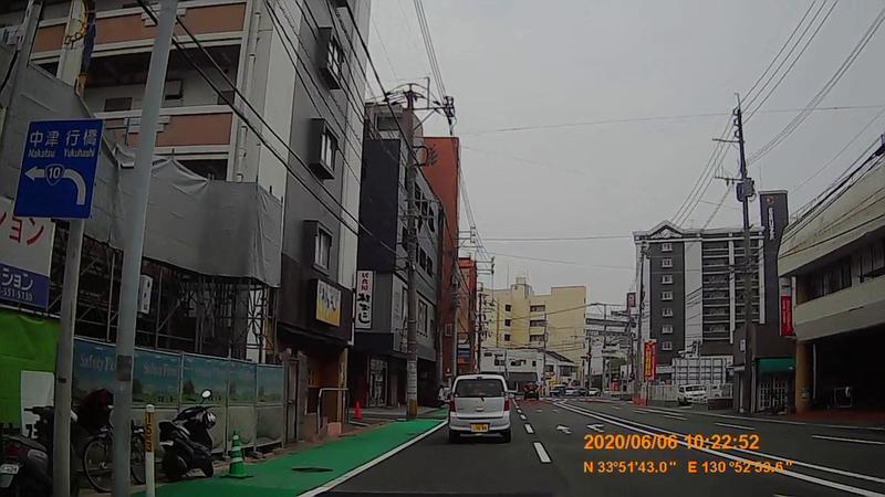 f:id:japan_route:20200719232901j:plain