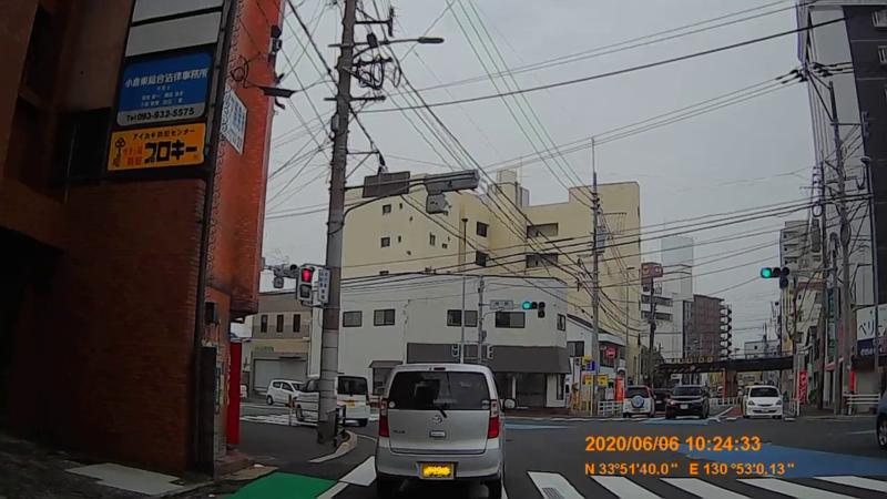 f:id:japan_route:20200719232905j:plain