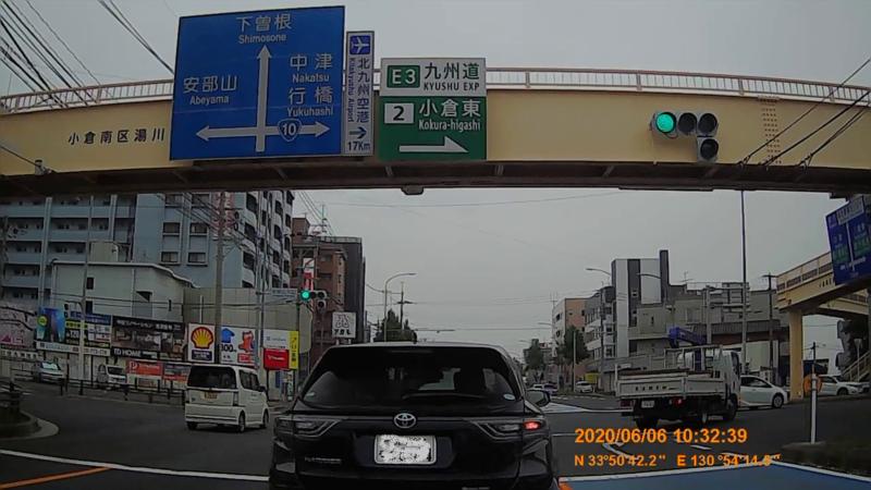 f:id:japan_route:20200719232925j:plain