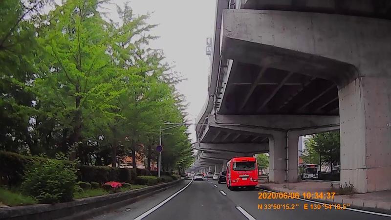 f:id:japan_route:20200719232946j:plain