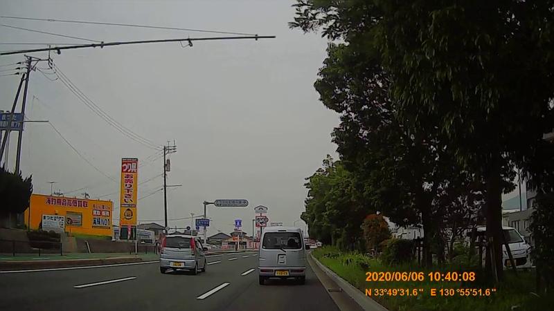 f:id:japan_route:20200719233003j:plain