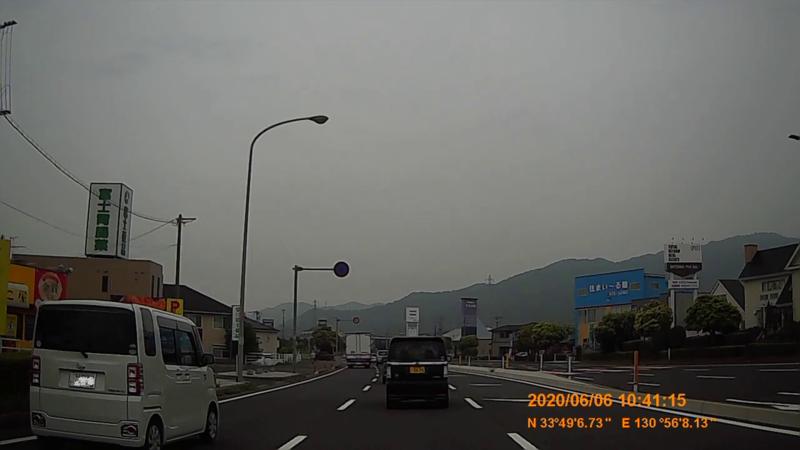f:id:japan_route:20200719233008j:plain