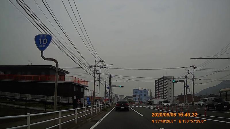 f:id:japan_route:20200719233041j:plain