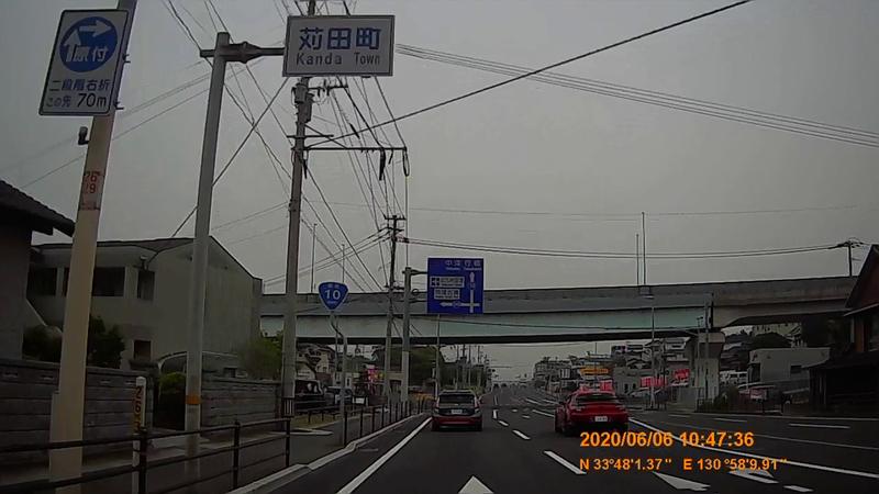 f:id:japan_route:20200719233052j:plain