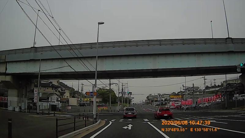 f:id:japan_route:20200719233057j:plain