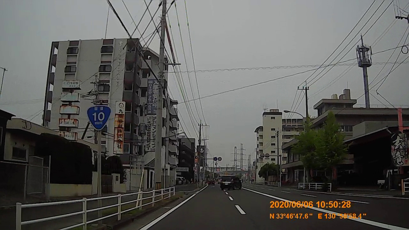 f:id:japan_route:20200719233111j:plain