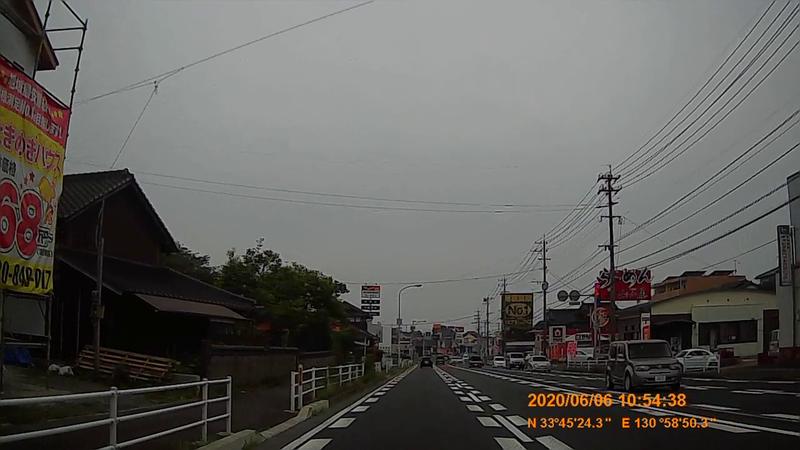 f:id:japan_route:20200719233120j:plain