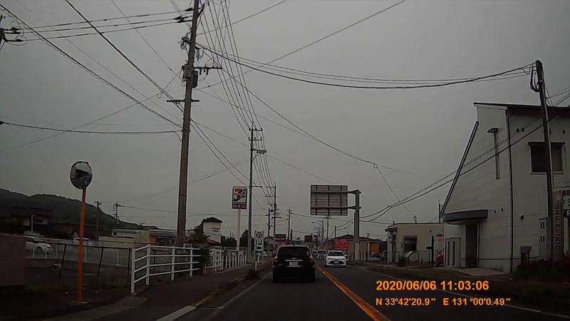 f:id:japan_route:20200719233205j:plain