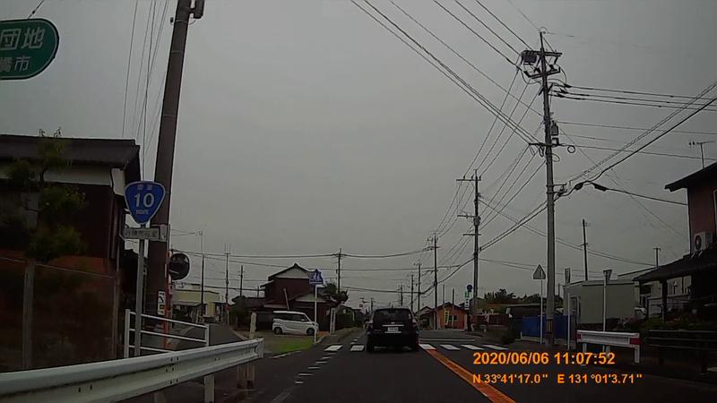 f:id:japan_route:20200719233218j:plain