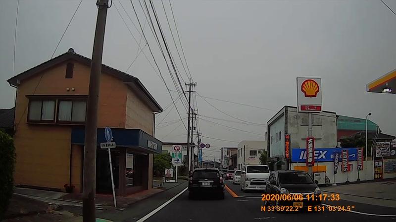 f:id:japan_route:20200719233245j:plain