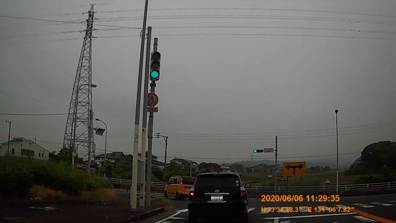 f:id:japan_route:20200719233337j:plain
