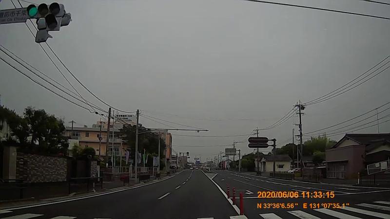 f:id:japan_route:20200719233350j:plain