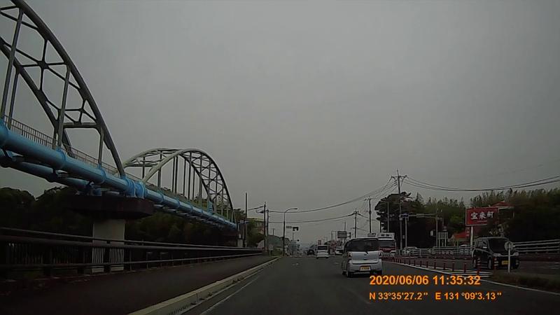 f:id:japan_route:20200719233404j:plain