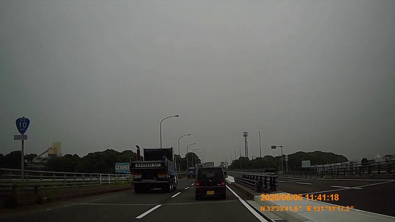 f:id:japan_route:20200719233439j:plain