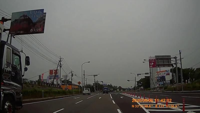 f:id:japan_route:20200719233502j:plain
