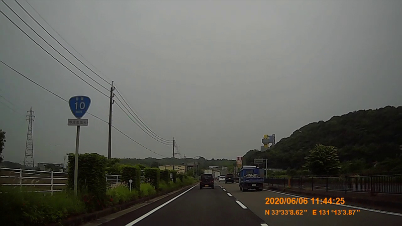 f:id:japan_route:20200719233517j:plain