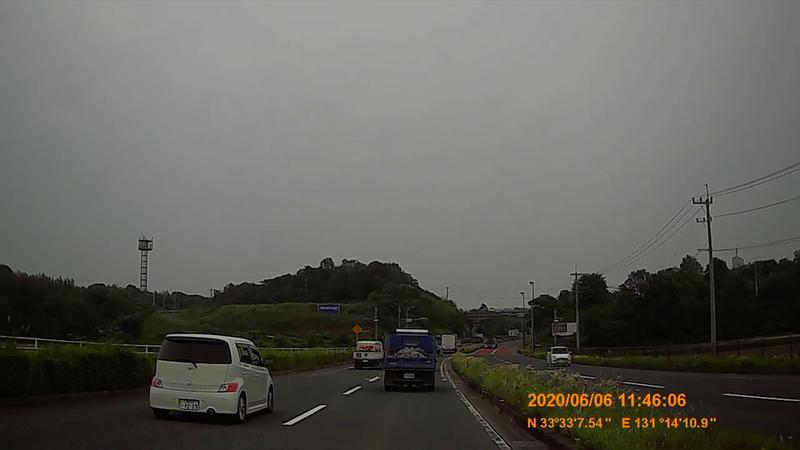 f:id:japan_route:20200719233521j:plain