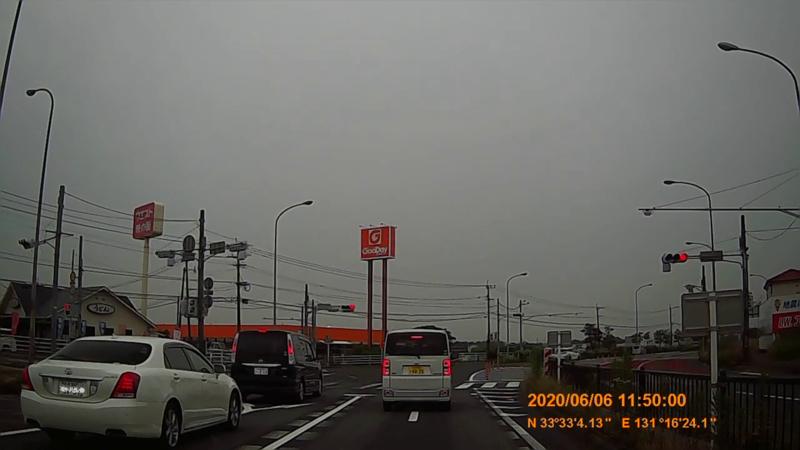 f:id:japan_route:20200719233549j:plain