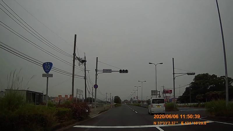 f:id:japan_route:20200719233553j:plain